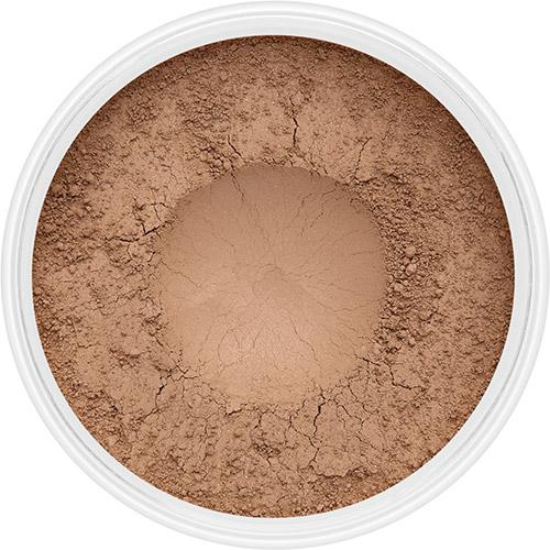 Ecolore bronzer mineralny Diani No 284 4g