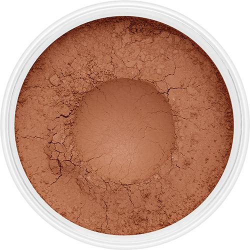 Ecolore bronzer mineralny Melolo No 283 4g